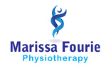 Marissa Fourie Physioterapy